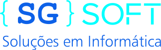 SG SOFT INFORMÁTICA LTDA
